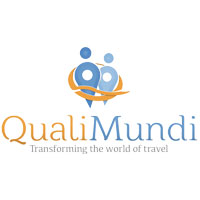 QualiMundi