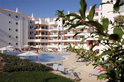 Sport & Beach hotel Victoria