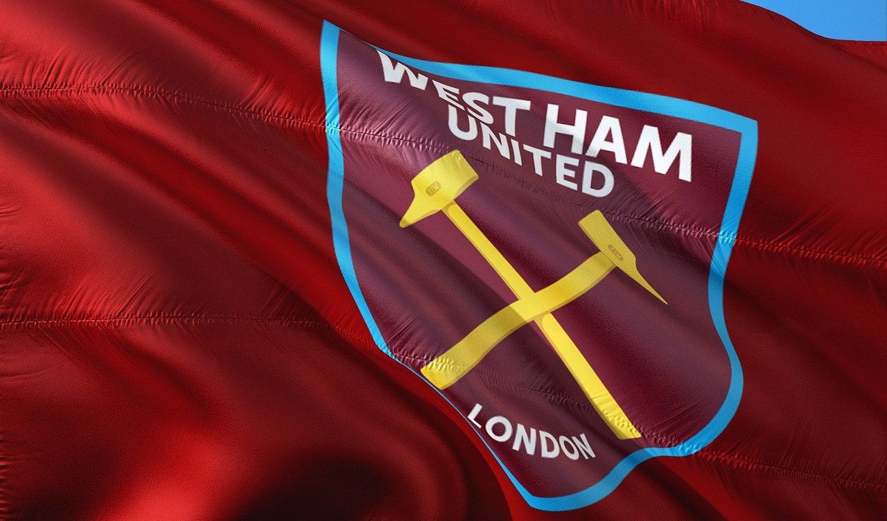 West Ham silver package