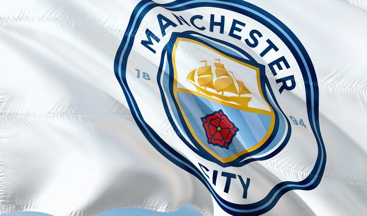Manchester City silver package