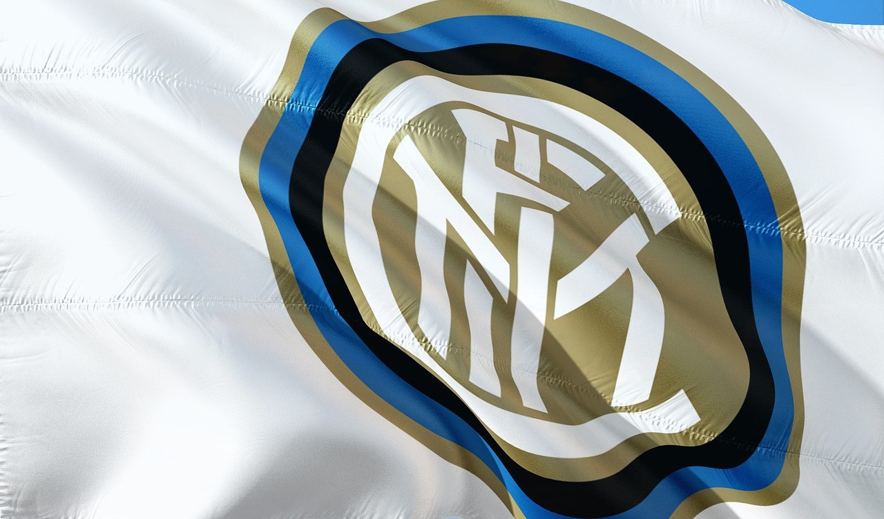 Inter Milan gold package