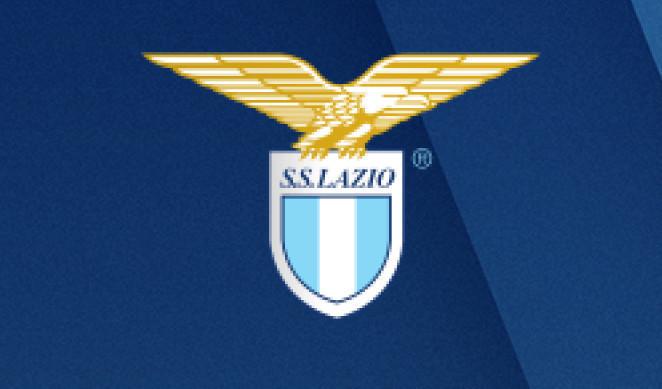 Lazio Roma silver package