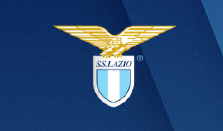 Lazio Roma gold package