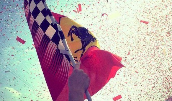 F1 Grand Prix van Italië silver package