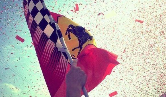 F1 Grand Prix van Italië gold package