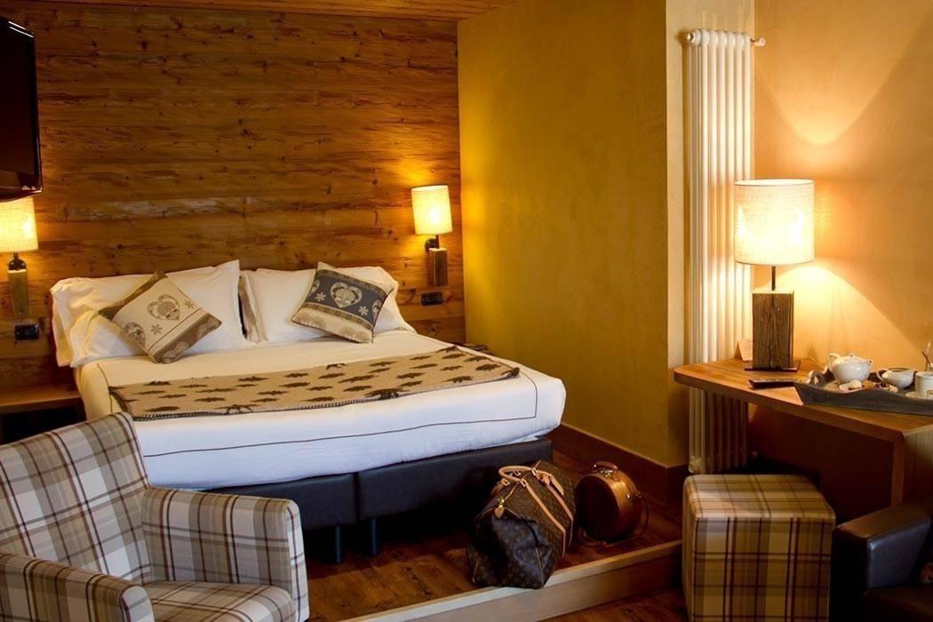 hotels/hotel_14/image_1.jpg