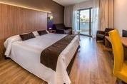 hotels/hotel_202/image_8.jpg