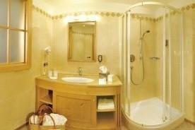 hotels/hotel_21/image_7.jpg