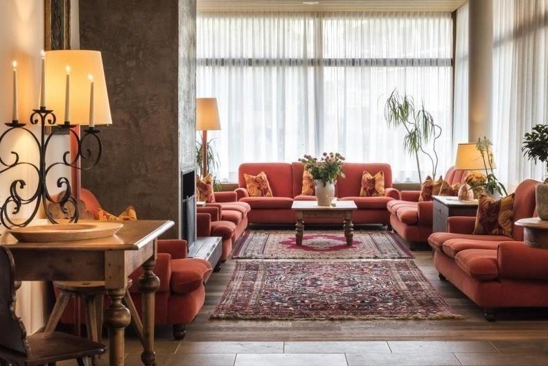 hotels/hotel_22/image_1.jpg