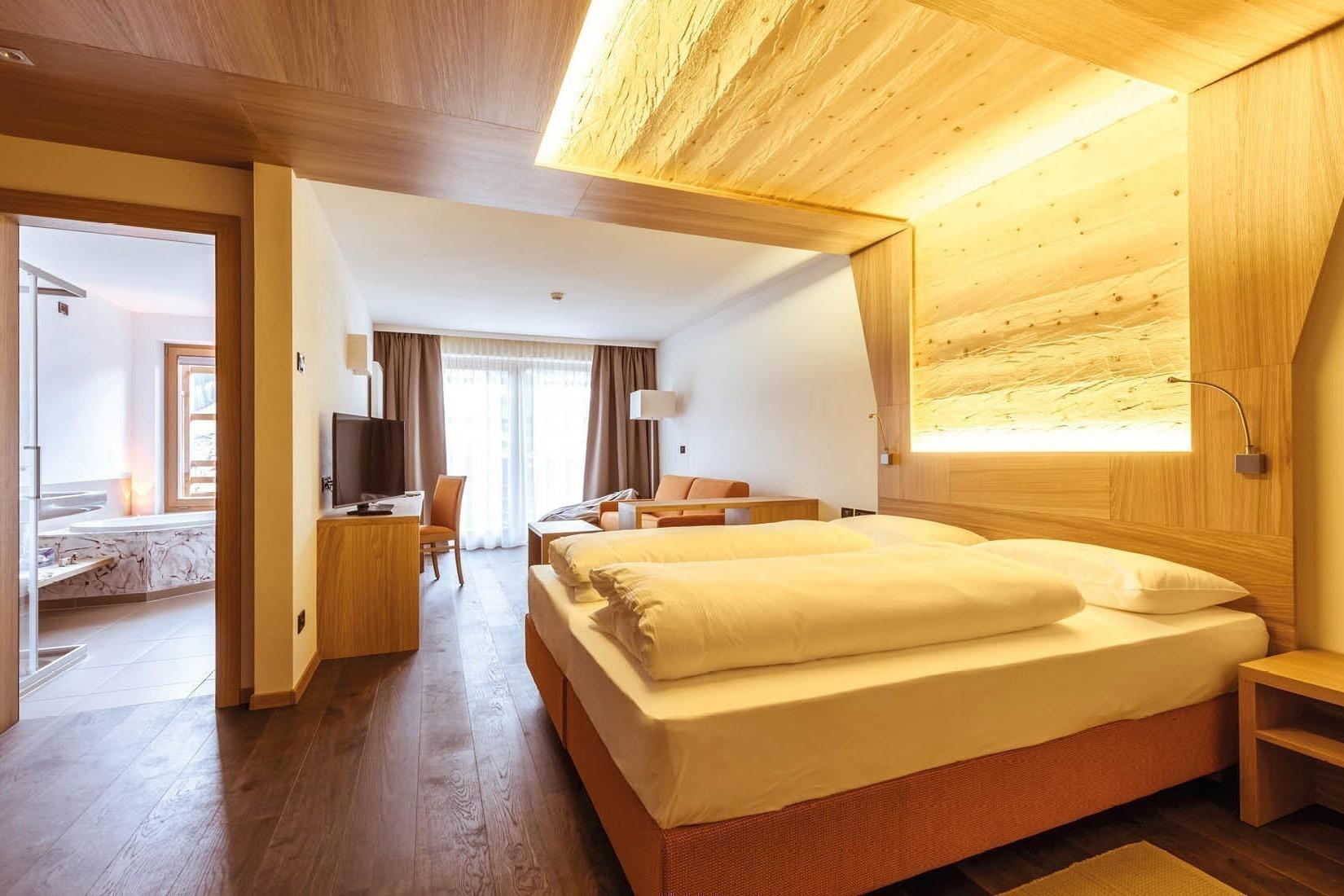 hotels/hotel_26/image_5.jpg