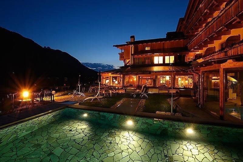 hotels/hotel_29/image_3.jpg