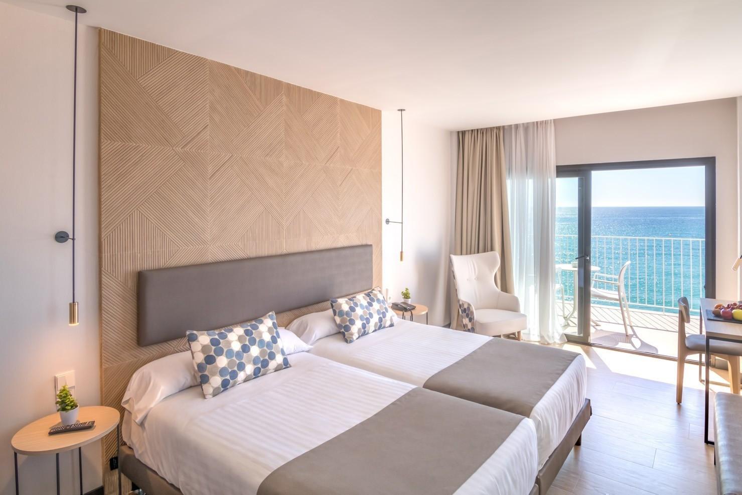 hotels/hotel_34/image_7.jpg