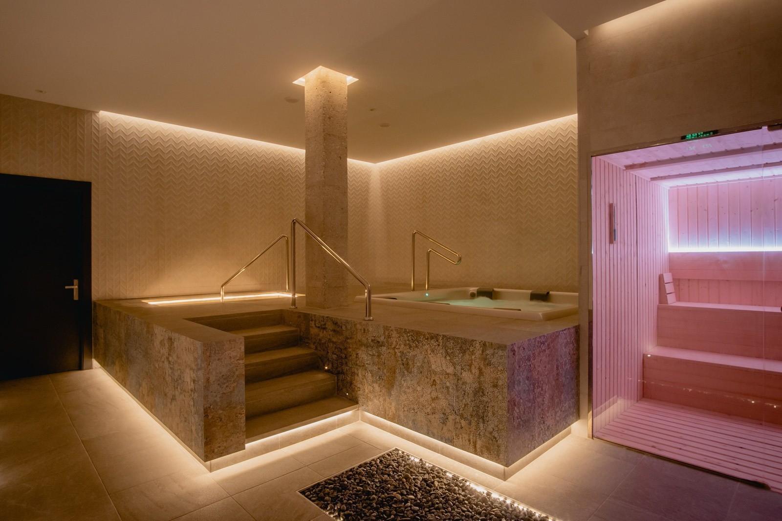 hotels/hotel_34/image_8.jpg