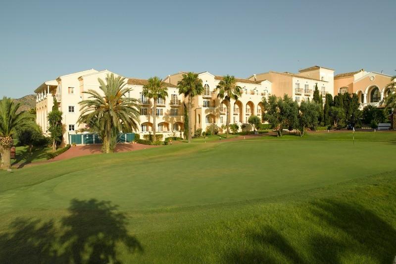hotels/hotel_35/image_3.jpg