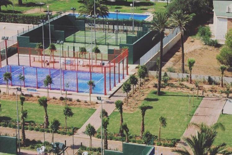 hotels/hotel_35/image_4.jpg