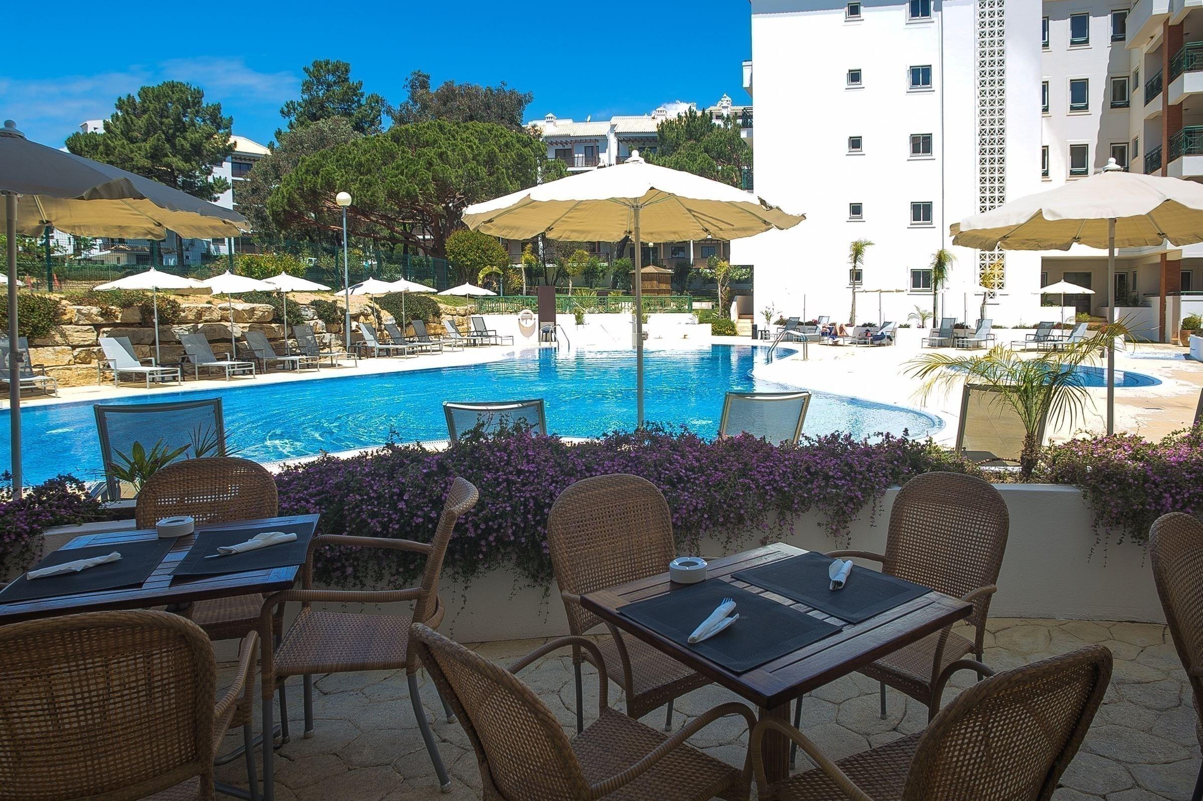 hotels/hotel_5/image_1.jpg