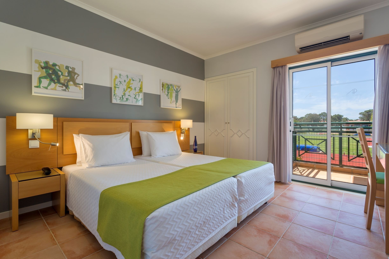 hotels/hotel_5/image_4.jpg