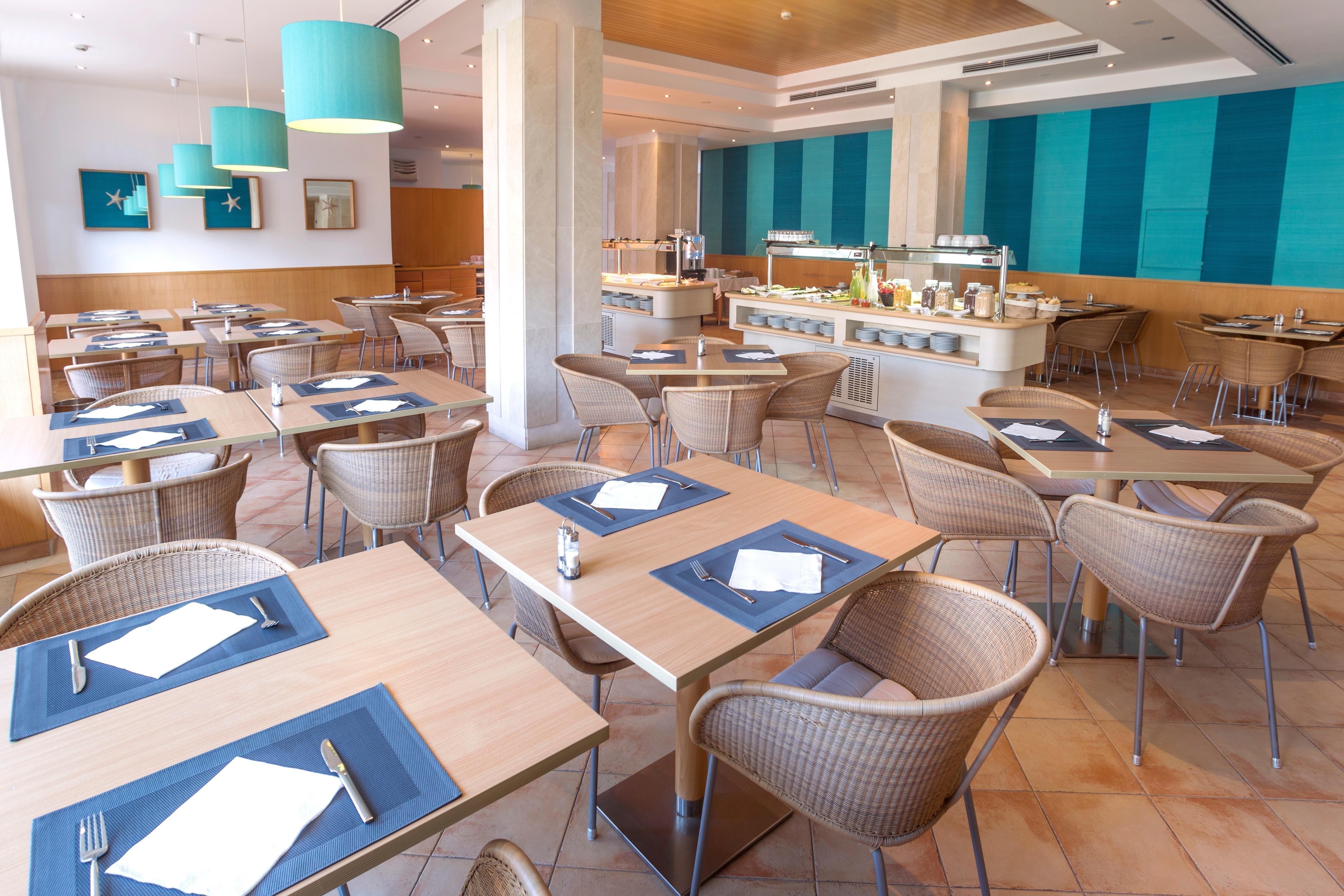 hotels/hotel_5/image_6.jpg
