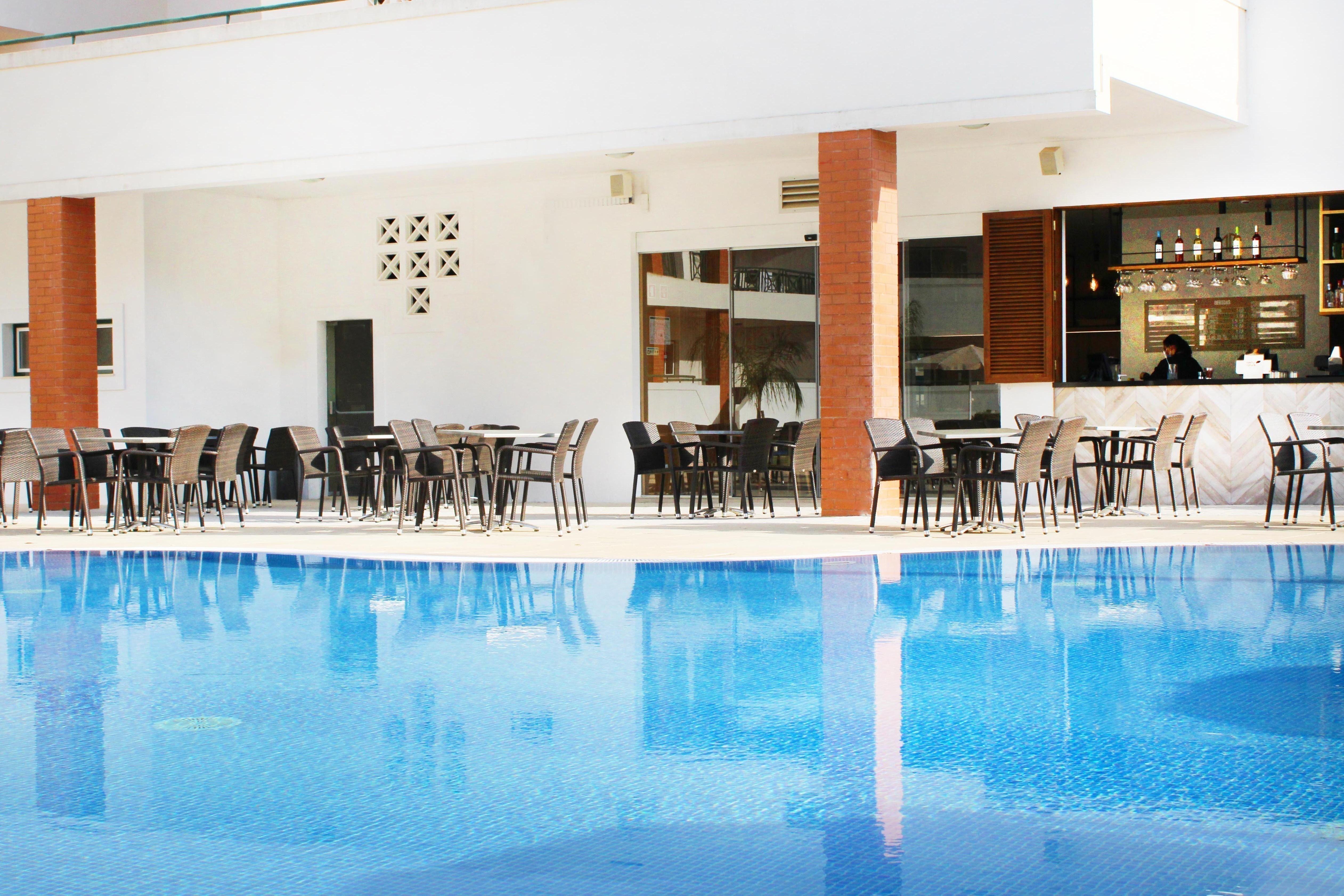 hotels/hotel_5/image_7.jpg