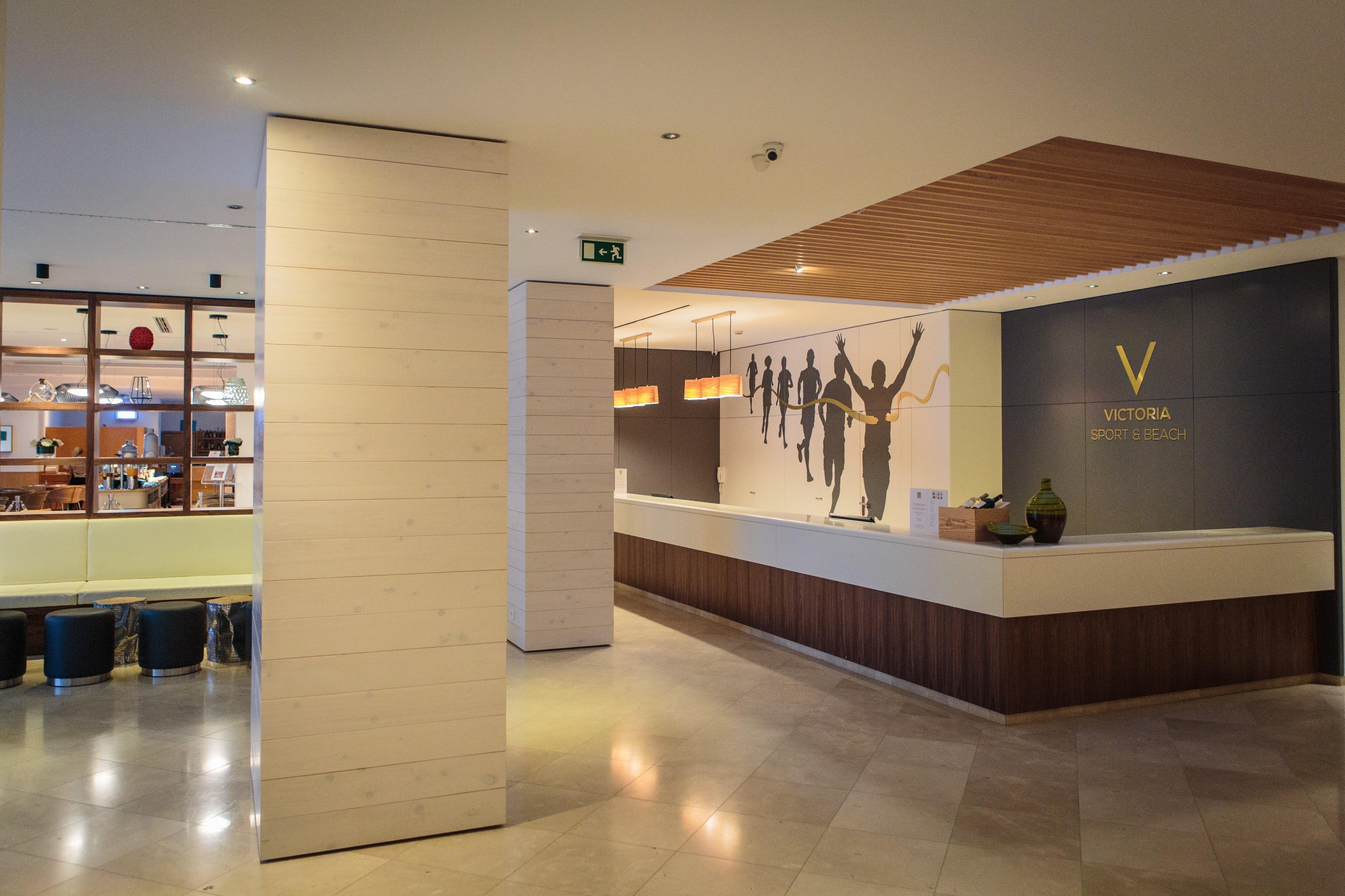 hotels/hotel_5/image_8.jpg