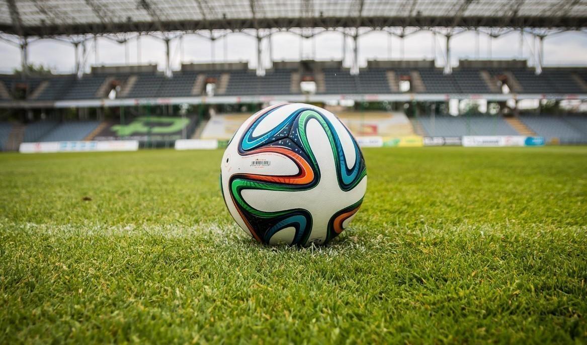 4 daagse voetbalstage te Albir- Spanje